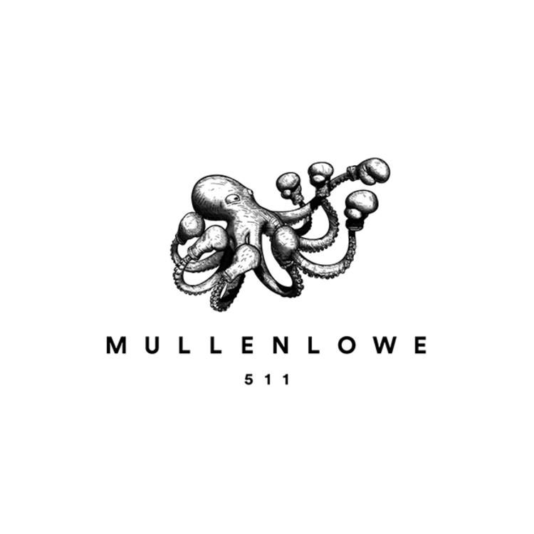 Director de Medios Digitales, Analítica y Tecnología – Mullen Lowe