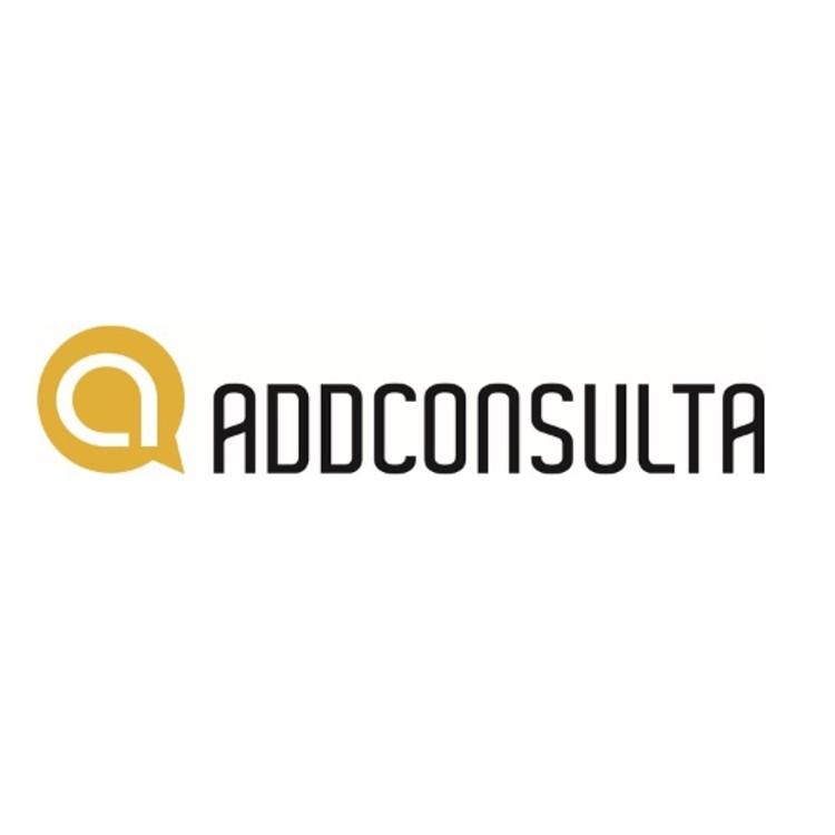Especialista de Marketing Digital – AddConsulta
