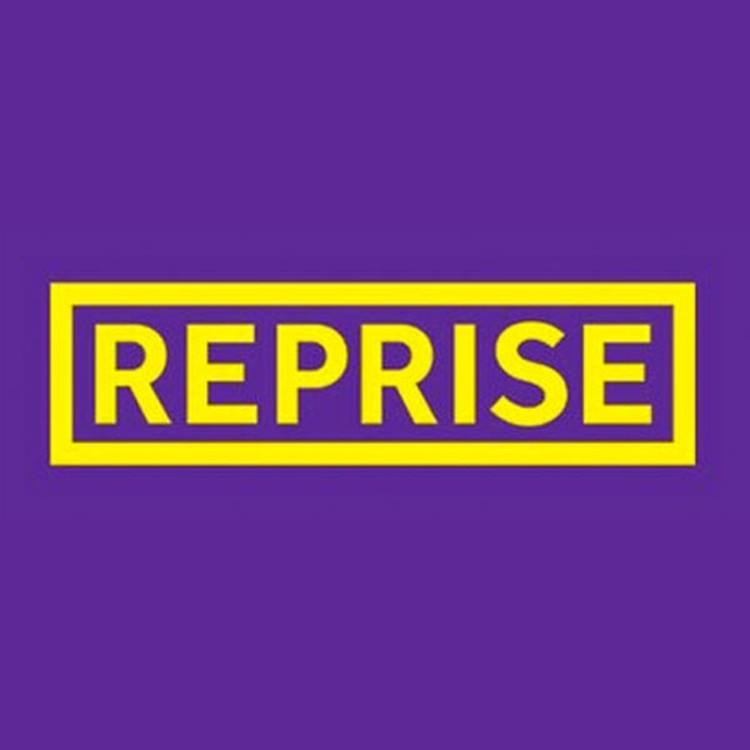 Jefe de Proyectos Digitales – Reprise