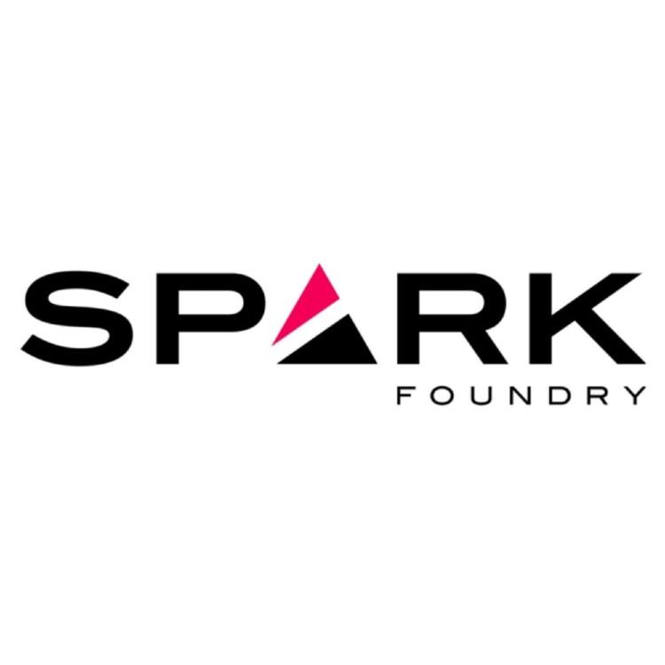 Planner de Medios Digitales – Spark